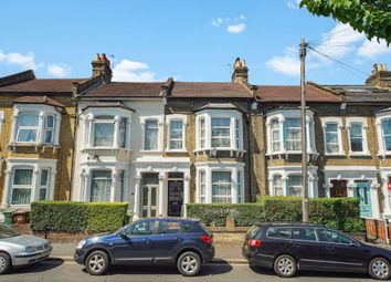 Thumbnail 5 bed terraced house for sale in Keston Road, Peckham