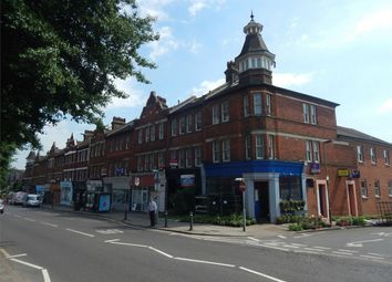 Thumbnail 1 bed flat for sale in 61-63 Beckenham Road, Beckenham, Kent