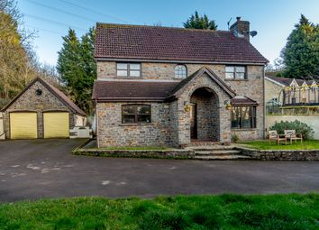 5 bed detached house for sale in Caswell Lane, Bristol BS20