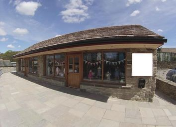 Thumbnail Retail premises to let in Barnsley Road, Silkstone, Barnsley