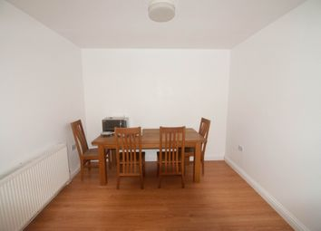 Thumbnail 2 bed flat to rent in Cambridge Road, Hounslow