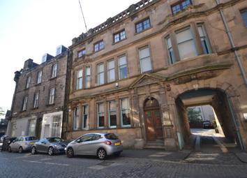 Thumbnail 1 bedroom flat to rent in Maritime Street, The Shore, Edinburgh, 6Sb