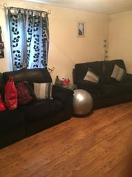 Room to rent in Mount Pleasant Road, Sheffield S7
