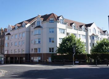 Thumbnail 2 bed property to rent in Wellington Court, 10 Poole Road, Bournemouth