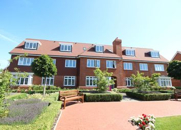 2 bed flat for sale in Morris Square, Bognor Regis PO21