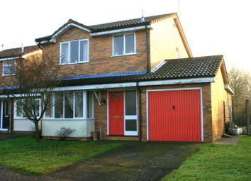 Thumbnail 3 bed detached house for sale in Beldams Close, Thorpe-Le-Soken, Clacton-On-Sea