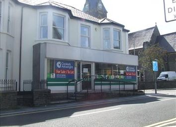 Thumbnail Office for sale in Ground & First Floor Offices, 1 Penuel Lane, Pontypridd