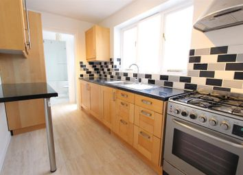 Thumbnail 2 bedroom terraced house to rent in Napier Street, Darlington