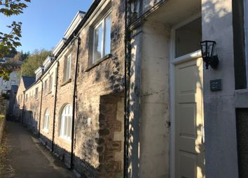 Thumbnail 2 bed flat to rent in Entry Lane, Kendal, Cumbria