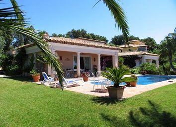 Thumbnail 4 bed property for sale in Provence-Alpes-Côte D'azur, Var, Sainte Maxime