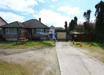 Thumbnail Land for sale in Whitegate Meadows, St Dennis, St Austell, Cornwall