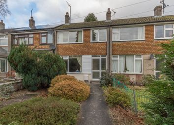 Thumbnail 3 bed terraced house for sale in Empsom Road, Kendal