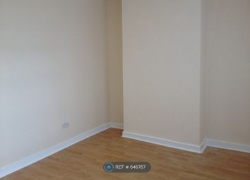 3 bed terraced house to rent in Caryl Street, Liverpool L8