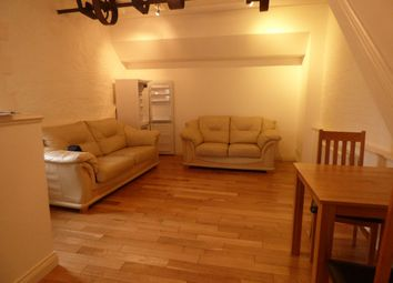 Thumbnail 2 bed terraced house to rent in Friernhay Street, Exeter