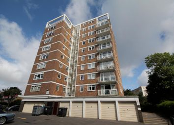 Thumbnail 2 bed flat to rent in Amberley Court, Bath Road, Bournemouth
