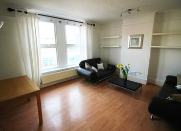 Thumbnail 2 bedroom duplex to rent in Meopham Rd, London