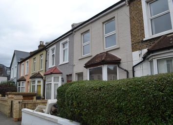 Thumbnail 2 bed maisonette to rent in Haydons Road, South Wimbledon, London