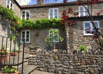 Thumbnail 3 bed detached house for sale in Church Hill, Olveston, Bristol, South Gloucestershire