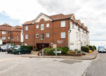 Holland Road, Westcliff-On-Sea SS0. 1 bed flat