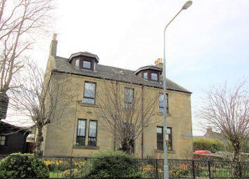 Thumbnail 5 bed detached house for sale in Harburn Road, West Calder