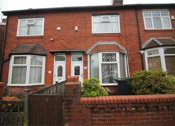 Thumbnail 2 bed terraced house to rent in Thorns Road, Astley Bridge, Bolton, Lancashire
