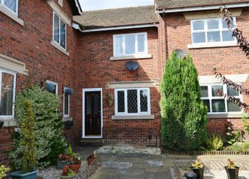 Thumbnail 2 bed property to rent in Church Meadow Gardens, Hyde