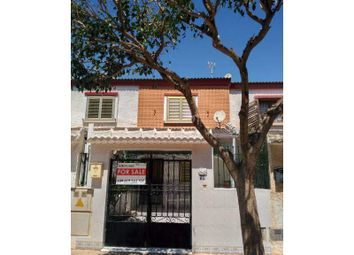 Thumbnail 3 bed apartment for sale in Los Alcazares, Costa Calida / Murcia, Spain