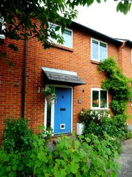 Thumbnail 3 bed terraced house to rent in Brook Street, Watlington