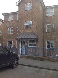 Thumbnail 2 bedroom flat to rent in 40 Riverbank Close, Square Hill, Maidstone