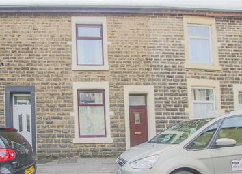 2 bed terraced house for sale in Store Street, Haslingden, Lancashire BB4