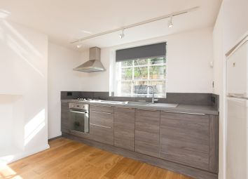 Thumbnail 1 bed flat to rent in St. Pauls Place, Islington