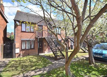 Thumbnail 1 bed flat for sale in St James Mews, Gloucester