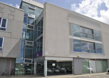 Thumbnail Office to let in Orchardson Avenue, Leicester