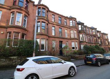 2 bed flat to rent in Fergus Drive, Kelvinside, Glasgow G20