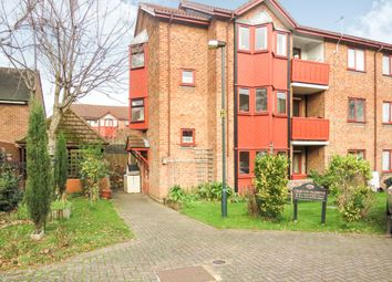 2 bed flat for sale in Crofton Gardens, Hodge Hill, Birmingham B36