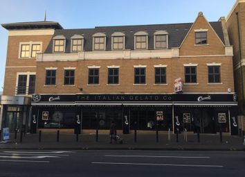 Thumbnail Office to let in Beechwood House, 10 Windsor Road, Slough, Berkshire