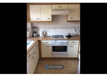 Thumbnail 2 bed terraced house to rent in Acharn, Perth
