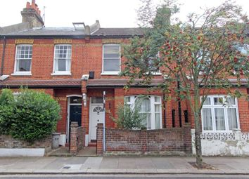 Thumbnail 4 bedroom property to rent in Prothero Road, London