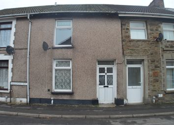 Thumbnail Property for sale in Hazelwood Row, Cwmavon, Port Talbot