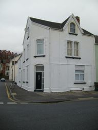 Thumbnail 8 bed property to rent in St. Helens Avenue, Swansea