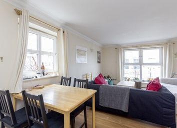 Thumbnail 2 bedroom flat to rent in Melville Place, London