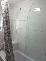 Thumbnail 1 bed duplex for sale in The Mall, Harrow