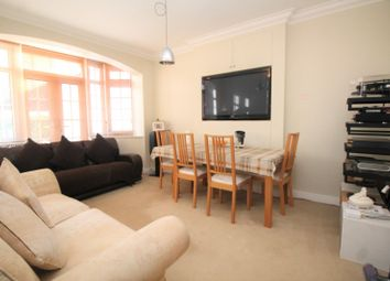 3 bed property to rent in Sandhurst Drive, Ilford IG3