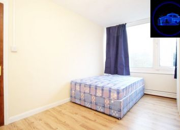 Thumbnail 4 bedroom shared accommodation to rent in Sherfield Gardens, London