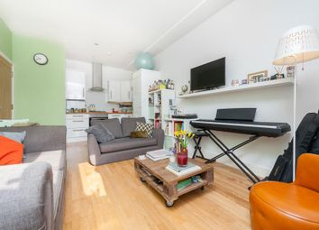 Thumbnail 1 bed flat to rent in The Close, Birchanger Road, Woodside, Croydon