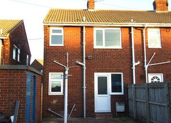 2 bed property to rent in Terrier Close, Bedlington NE22