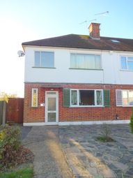 Thumbnail 2 bed maisonette to rent in Imperial Close, Harrow
