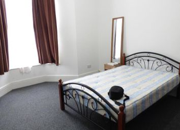 Room to rent in Margery Park Road, Forest Gate E7