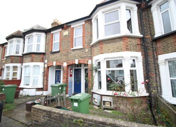 Thumbnail 1 bedroom flat to rent in Hawthorn Road, Bexleyheath