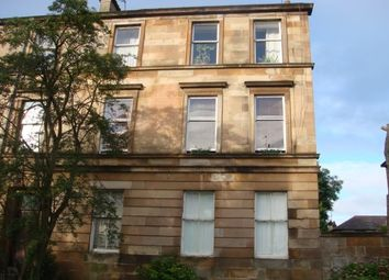 Thumbnail 2 bed flat to rent in Marywood Square, Glasgow